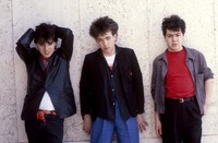 The Cure picture G889530