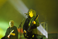 The Cure picture G439737