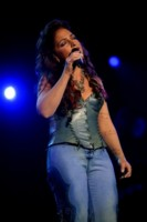 Gloria Estefan picture G88959