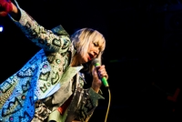 Yeah Yeah Yeahs picture G889624