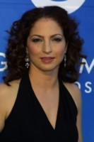 Gloria Estefan picture G193911
