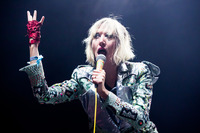 Yeah Yeah Yeahs picture G889644
