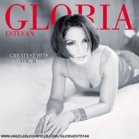 Gloria Estefan picture G88965