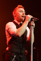 Ronan Keating picture G889654