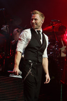 Ronan Keating picture G889657