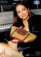 Gloria Estefan picture G88966