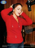 Gloria Estefan picture G88967