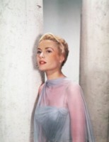 Grace Kelly picture G88971