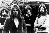 Pink Floyd picture G889909
