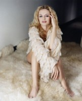 Heather Graham picture G89004