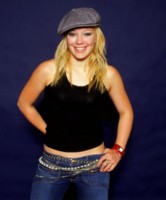 Hilary Duff picture G89036