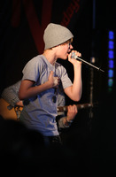 Justin Bieber picture G890573