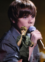 Justin Bieber picture G890583