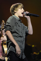 Justin Bieber picture G890605