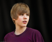 Justin Bieber picture G890626