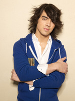 Jonas Brothers picture G890693