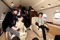 Jonas Brothers picture G890700