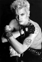 Billy Idol picture G890839