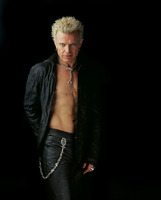 Billy Idol picture G890841