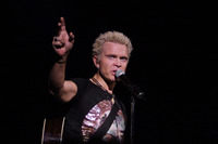 Billy Idol picture G890848