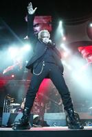 Billy Idol picture G890857