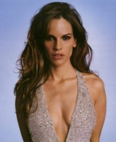 Hilary Swank picture G89113