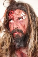 Rob Zombie picture G891283