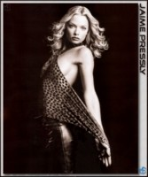 Jaime Pressly picture G89169