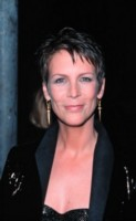 Jamie Lee Curtis picture G89187
