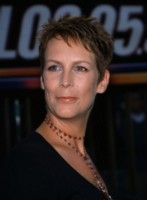 Jamie Lee Curtis picture G89193