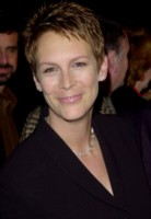 Jamie Lee Curtis picture G89195