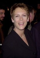 Jamie Lee Curtis picture G89196