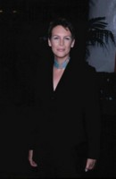Jamie Lee Curtis picture G89199