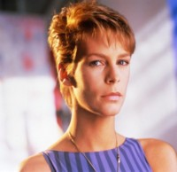 Jamie Lee Curtis picture G89211