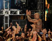 Flo Rida picture G892119