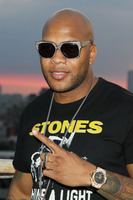 Flo Rida picture G892125