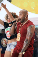 Flo Rida picture G892126