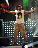 Flo Rida picture G892133