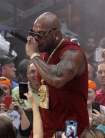 Flo Rida picture G892139