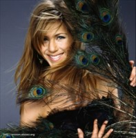 Jennifer Aniston picture G89234
