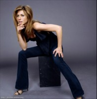 Jennifer Aniston picture G89240