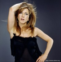Jennifer Aniston picture G51169