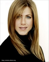 Jennifer Aniston picture G89243