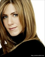 Jennifer Aniston picture G89244