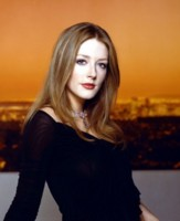Jennifer Finnigan picture G89258