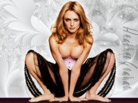 Heather Graham picture G8927