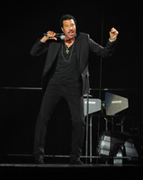 Lionel Richie picture G892746