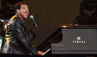 Lionel Richie picture G892747