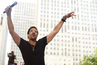 Lionel Richie picture G892749