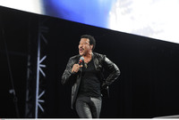 Lionel Richie picture G892751